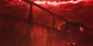Novo trailer de Stranger Things 3