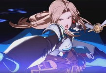 Trailer E3 2019 de Granblue Fantasy: Versus