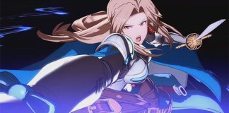 Trailer E3 2019 de Granblue Fantasy: Versus
