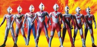 Diretor da Ultraman, Takeshi Yagi, e o produtor William Winckler anunciam parceria