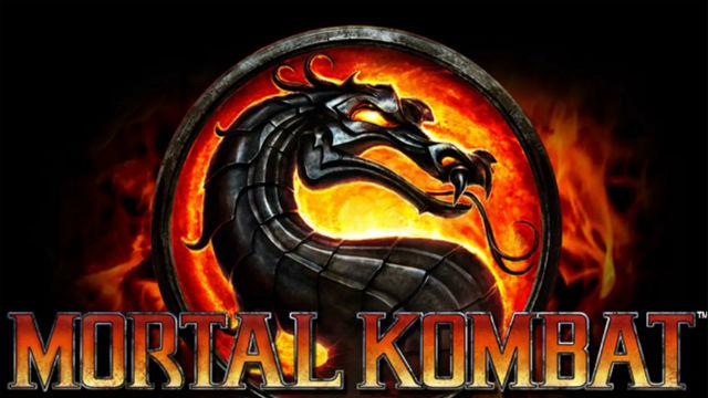 Filme de Mortal Kombat vai ter Fatalities!