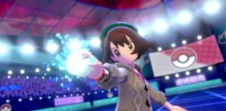 Revelado Gigantamax para Pokémon Sword e Pokémon Shield