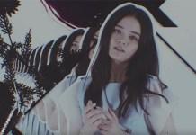 Videoclip do encerramento de Toaru Kagaku no Accelerator