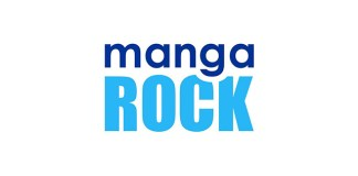 CEO da Irodori Comics crítica app mangá pirata Manga Rock