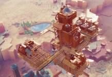Epic Games Store anuncia 8 novos jogos exclusivos