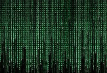 Matrix 4 foi confirmado