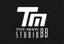 Type-Moon cria novo estúdio de videojogos