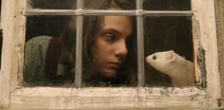 Mundos Paralelos na HBO Portugal dia 4 de Novembro