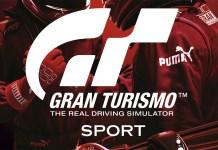 PlayStation revela edição completa de Gran Turismo Sport