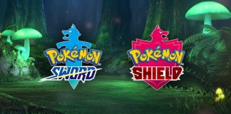 Pokémon Live Camera dia 4 de Outubro