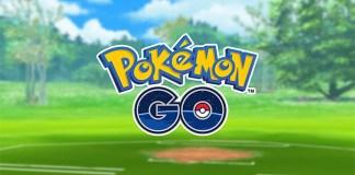 Jogadora de Pokémon GO morta depois da assistir a assalto