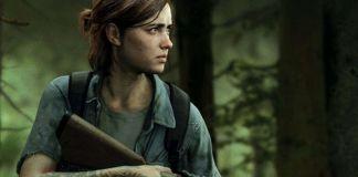 Rumor: The Last of Us Part II adiado para a Primavera de 2020