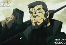 Tokunana vai ter 13 episódios