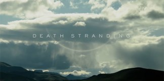 Death Stranding no PC vai ser lançado no Steam e Epic Games Store