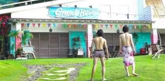 Grand Blue vai ter filme live-action