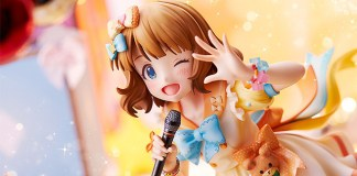 Momoko Suou: Precocious Girl pela Phat!