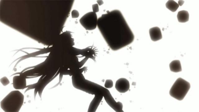 Fate/Grand Order: Babylonia – Episódio 09: Para os fãs da Rin
