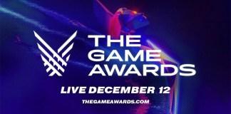 Vê aqui os The Game Awards 2019
