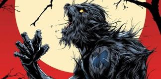 Criador de Afro Samurai desenha capa para a Marvel Comics