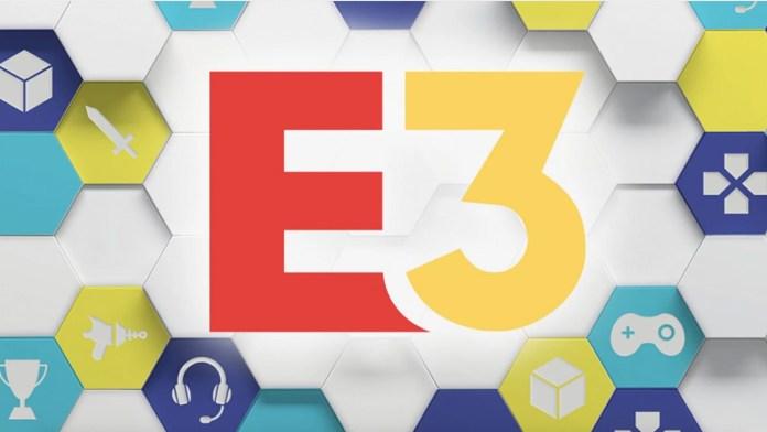 ESA responde à decisão da Sony em não participar na E3 2020
