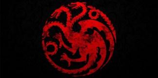 House of the Dragon em 2022