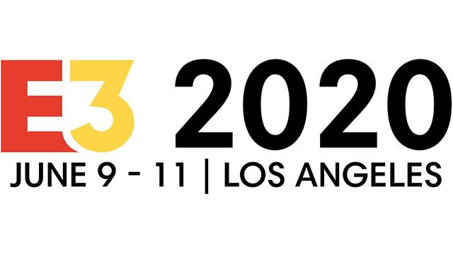 Sony fora da E3 2020 segundo Michael Pachter