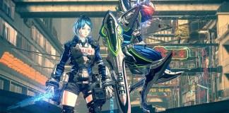 Tencent investe na PlatinumGames (Bayonetta, Nier: Automata)