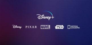 Disney+ tem 28 milhões de subscritores