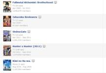 Ishuzoku Reviewers é o 2º melhor anime de todos os tempos (segundo o MAL)