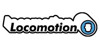 Recordando Locomotion