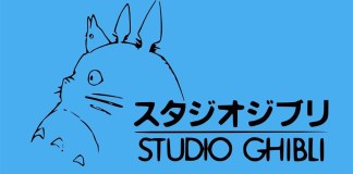 Studio Ghibli disponibilizou 38 álbuns anime no Spotify e Apple Music