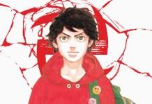 Tokyo Revengers vai ter filme live-action