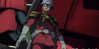 Yoshikazu Yasuhiko confirma que já está a trabalhar num novo projeto Gundam