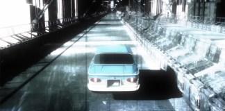 AMV do encerramento de Psycho-Pass 3 First Inspector