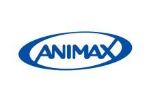 Animax vai exibir anime gratuitamente no Japão devido ao Coronavírus (COVID-19)