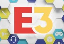 Aparentemente a E3 2020 foi cancelada devido ao Covid-19 Covid-19 (novo coronavírus)