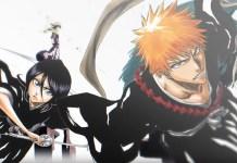 Autor de Bleach fala sobre o regresso do anime