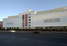Museu do Oriente encerrado até dia 4 de Abril