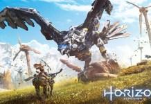 Novo presidente da PlayStation Worldwide Studios garante que foco da PlayStation são as consolas