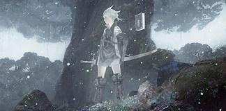 Remaster de NieR Replicant para PS4, Xbox One e PC