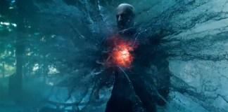 Trailer português de Bloodshot