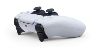 DualSense vai romper com a tradição dos comandos anteriores Playstation