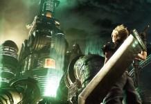 Final Fantasy VII Remake - Análise