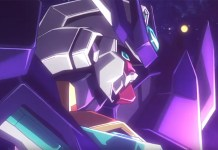 Gundam Build Divers Re:RISE 2 entra em hiato