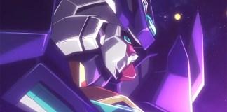 Gundam Build Divers Re:RISE 2 entra em hiato