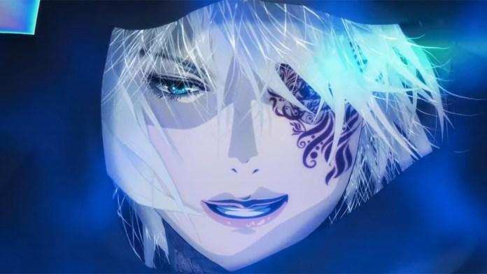 Sol Levante, curta anime 4K HDR já está na Netflix