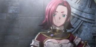 Sword Art Online: Alicization Lycoris adiado para julho