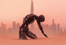 HBO confirma Westworld 4