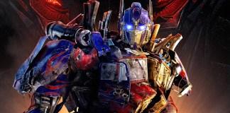 Anunciado filme animado de Transformers pelo diretor de Toy Story 4