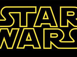 Anunciado filme de Star Wars por Taika Waititi (Thor: Ragnarok)